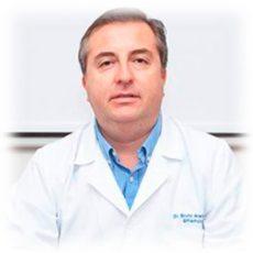 Bruno Araneda