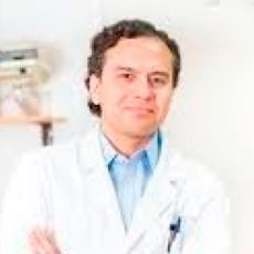 Carlos Bocaz