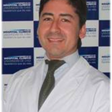Darío Vasquez